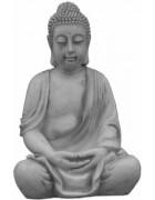 """Cкульптура """"Будда"""""""