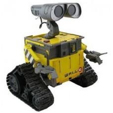Робот Walle